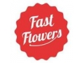 Fast Flowers Australia Coupon Codes