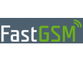 Fast GSM Coupon Codes