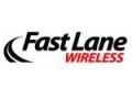 Fast Lane WIRELESS Coupon Codes