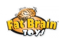 Fat Brain Toys Coupon Codes