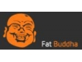 Fat Buddha  Code Coupon Codes
