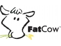 Fat Cow Coupon Codes
