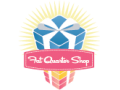 Fat Quarter Shop  Code Coupon Codes