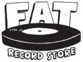 Fat Wreck Chords Coupon Codes