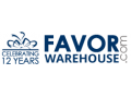 Favor Warehouse Coupon Codes