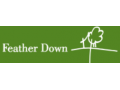 Feather Down Coupon Codes