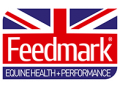 Feedmark  Code Coupon Codes