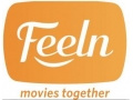 Feeln Coupon Codes