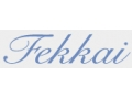 Fekkai Coupon Codes