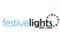 Festive Lights  Code Coupon Codes