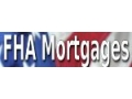 FHA Mortgages Coupon Codes
