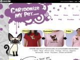 Cartoonize My Pet Coupon Codes