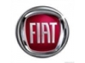Fiat-Accessories Coupon Codes