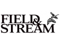 Field & Stream Coupon Codes