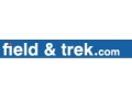 Field And Trek  Code Coupon Codes