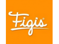 Figi's Coupon Codes