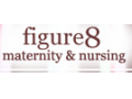 Figure 8 Maternity Coupon Codes
