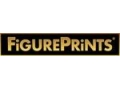 Figure Prints Coupon Codes
