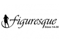 Figuresque Coupon Codes