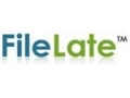 FileLate  Code Coupon Codes
