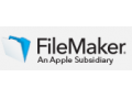 FileMaker Pro Coupon Codes