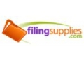 Filing Supplies Coupon Codes