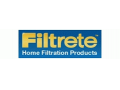 Filtrete s & Promo Coupon Codes