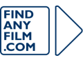 Find Any Film  Code Coupon Codes