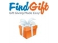 Find Gift Coupon Codes