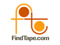 FindTape Coupon Codes