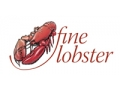 Fine Lobster Coupon Codes