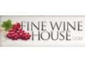 Finewinehouse Coupon Codes