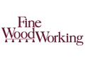 Fine Woodworking Coupon Codes