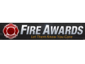 FireAwards.com  Code Coupon Codes