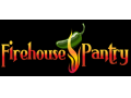 Firehouse Pantry Coupon Codes