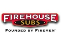 Firehouse Subs Coupon Codes