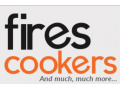 Fires Cookers Coupon Codes