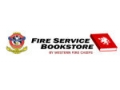 Fire Service Book Store Coupon Codes
