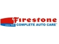 Firestone Complete Auto Care Coupon Codes