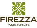 Firezza  Code Coupon Codes