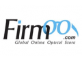 Firmoo Eyeglass Store Coupon Codes
