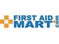 First Aid Mart Coupon Codes
