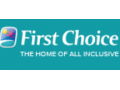 First Choice Coupon Codes