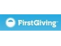 Firstgiving Coupon Codes