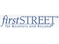 firstSTREET Coupon Codes