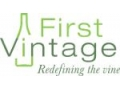 First Vintage Limited s, Deals and Promo Coupon Codes
