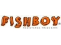 Fishboy Art And Design Coupon Codes