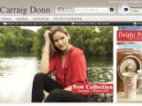 Carraig Donn Coupon Codes