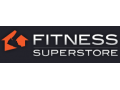 fitnesssuperstore.com Coupon Codes