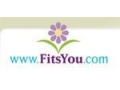 Fitsyou Shopping Coupon Codes